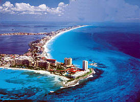 Mexico All Inclusive Package Vacations Cancun Cozumel Riviera - Cozumel vacations
